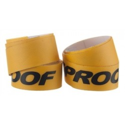 NUKEPROOF RIM TAPE 21mm