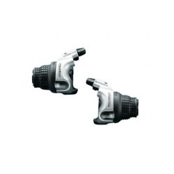 SHIMANO REVOSHIFT RS45 3X6V