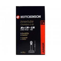 "HUTCHINSON CAMARA MTB 24"""