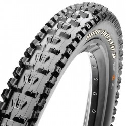 MAXXIS HIGH ROLLER 2 29x2.30