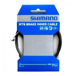 CABLE FRENO SHIMANO INOX