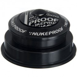 NUKEPROOF WARHEAD 44-56IISS