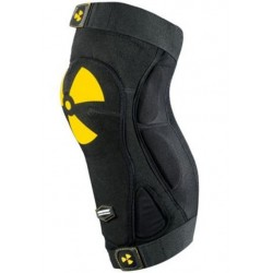 NUKEPROOF CRITICAL DH PRO KNEE