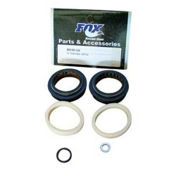 KIT MANTENIMIENTO FOX 32 SKF