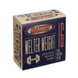 """MAXXIS CAMARA WELTER WEIGHT 16"""""""