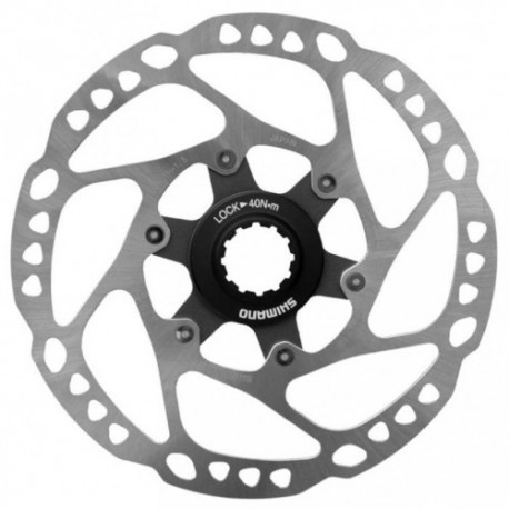SHIMANO SM RT64 DEORE CL 160mm