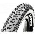 MAXXIS ARDENT 27.5 x 2.25 TUBELESS READY