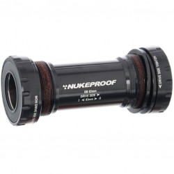 NUKEPROOF BOTTOM BRACKET