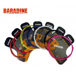 FUNDA CAMBIO BARADINE COLORS