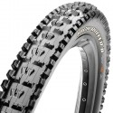 MAXXIS HIGH ROLLER 2 29x2.30 TLR