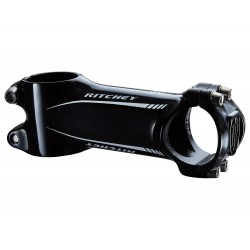 POTENCIA RITCHEY COMP 4 AXIS