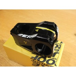 NUKEPROOF ZERO STEM 50MM - 35MM