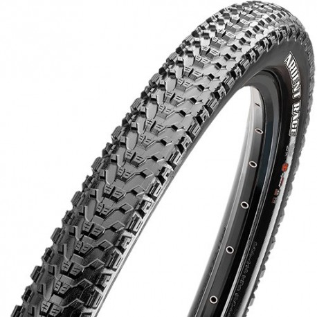 MAXXIS ARDENT RACE 29X2.20 EXO TLR