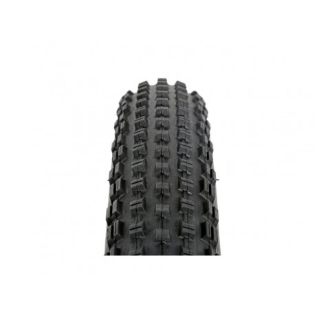 MAXXIS RACE TT 29X2.00 TLR EXO