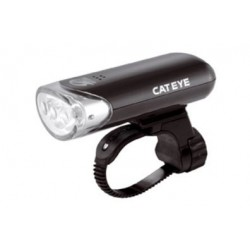 FARO CATEYE EL 135N LED OPTICUBE