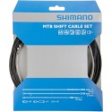 SET CABLES FUNDAS CAMBIO