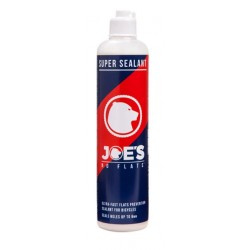 LIQUIDO ANTIPINCHAZOS JOES SUPER SEALANT 500ml