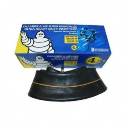 CAMARA REFORZADA MICHELIN 4MM 18/140