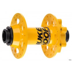 NUKEPROOF GENERATOR DEL 15/QR YELLOW