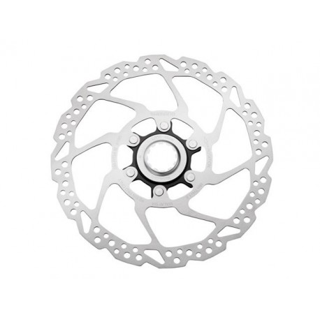 SHIMANO SM RT54S CL 160mm